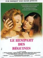 rueducine.com-le-rempart-des-beguines-1972