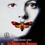 rueducine.com-le-silence-des-agneaux-1991