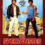 rueducine.com-les-specialistes-1985