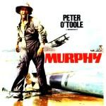 rueducine.com-la-guerre-de-murphy-1971