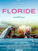 rueducine.com-floride-2015