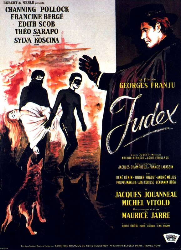 rueducine.com-judex-1963