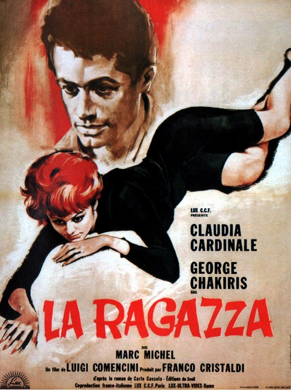 rueducine.com-la-ragazza-1964