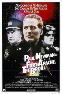rueducine.com-le-policeman-poster