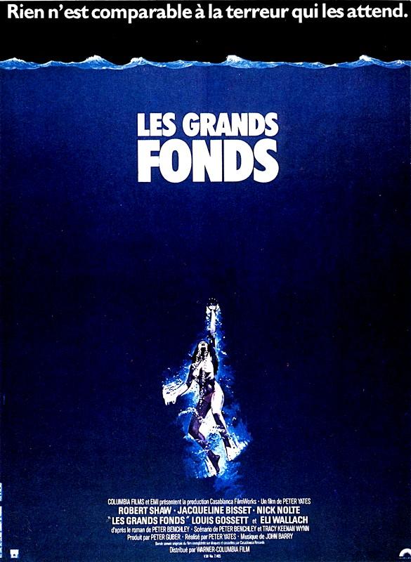 rueducine.com-les-grands-fonds-1977