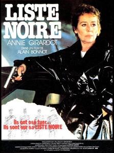 rueducine.com-liste-noire-1984