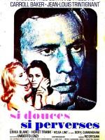 rueducine.com-si-douces-si-perverses-1969