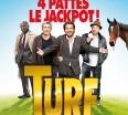 rueducine.com-turf-2013