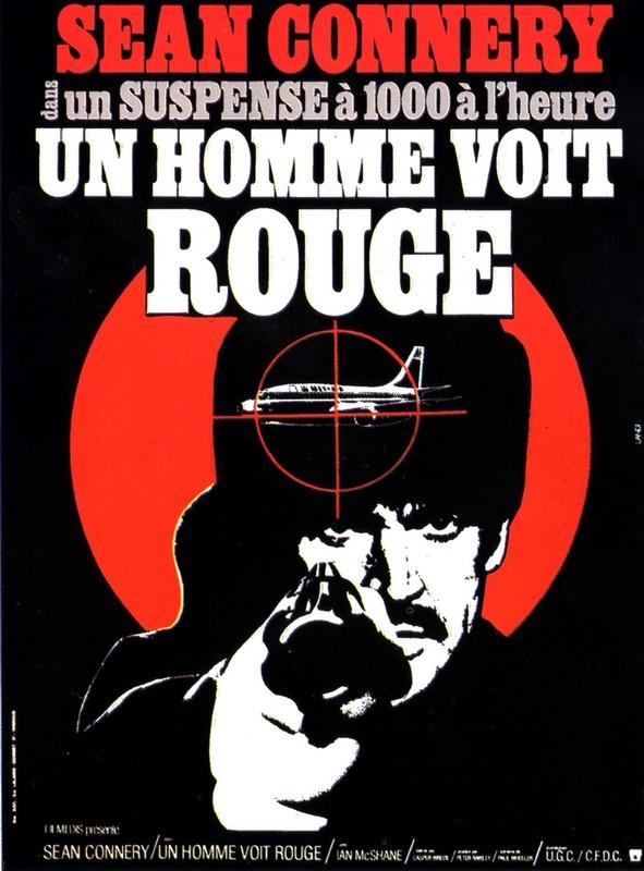 rueducine.com-un-homme-voit-rouge-1974
