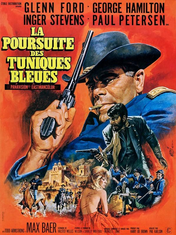 rueducine.com-la-poursuite-des-tuniques-bleues-1967