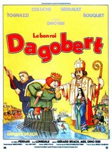 rueducine.com-le-bon-roi-dagobert-1984
