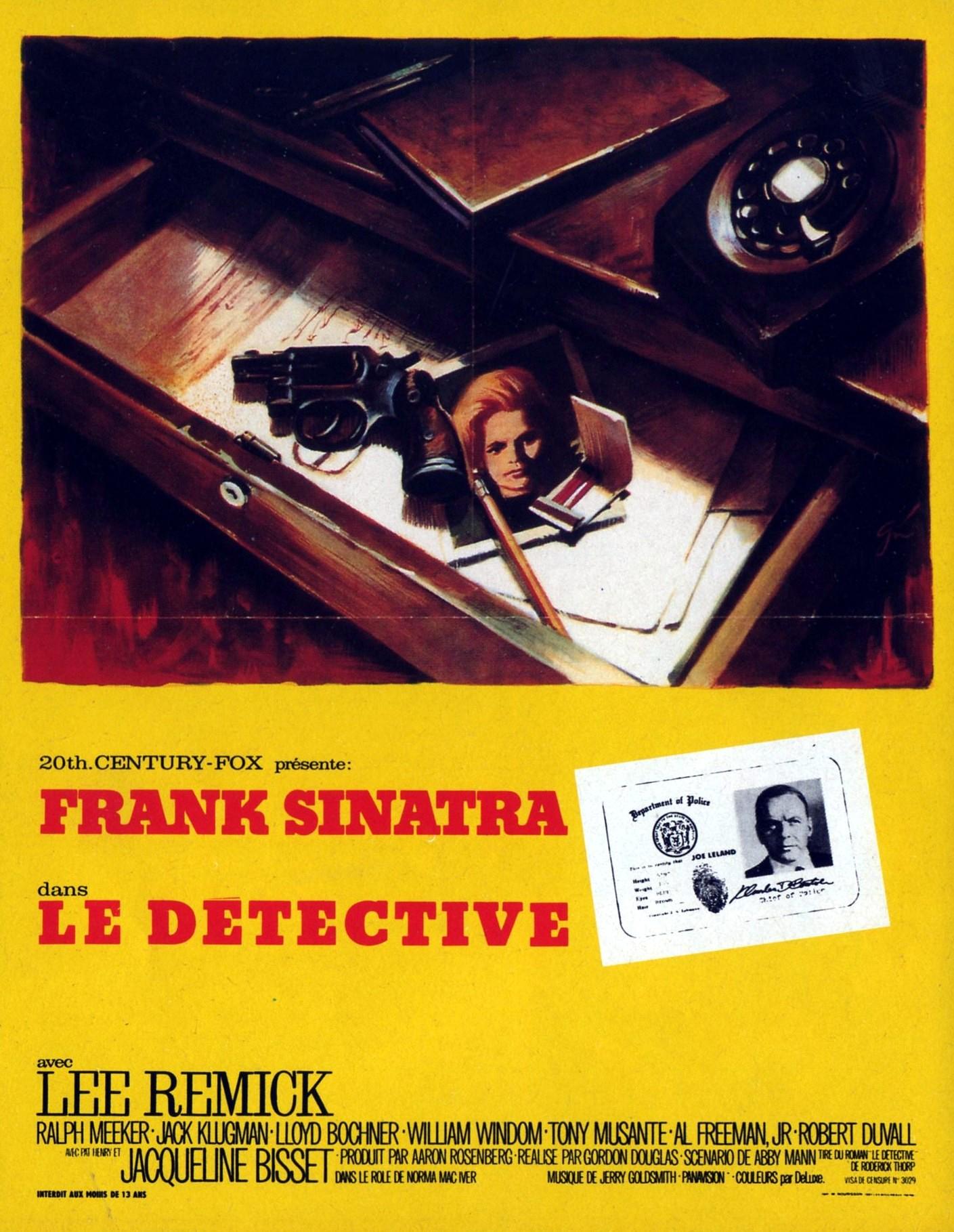 rueducine.com-le-detective-1968