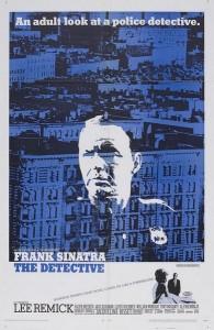 rueducine.com-le-detective-poster
