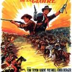 rueducine.com-les-compagnons-de-la-gloire-1965