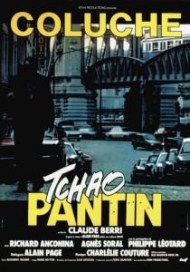 rueducine.com-tchao-pantin-1983