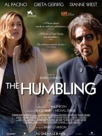 rueducine.com-the-humbling-2014