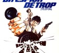 rueducine.com-un-espion-de-trop-1977