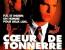 rueducine-com-coeur-de-tonnerre-1992