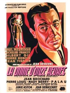 rueducine-com-la-dame-d-onze-heures-1948
