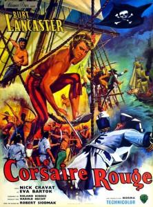 rueducine-com-le-corsaire-rouge-1952