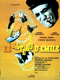 rueducine.com-le homard-flambé-le-bateau d'emile-1962