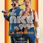 rueducine-com-the-nice-guys-2016
