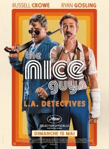 rueducine-com-the-nice-guys-2016