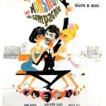 rueducine-com-un-monsieurde-compagnie-1964