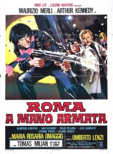 rueducine-com-brigade-speciale-1976
