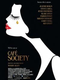 rueducine-com-cafe-society-2016