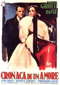rueducine-com-chronique-d-un-amour-1950
