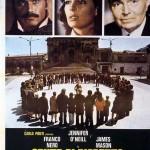 rueducine-com-gente-di-rispetto-1975
