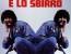 rueducine-com-il-trucido-e-lo-sbirro-1976
