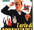 rueducine-com-l-arte-di-arrangiarsi-locandina