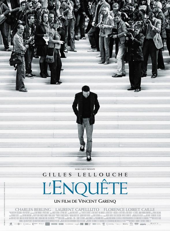 rueducine-com-l-enquete-2014