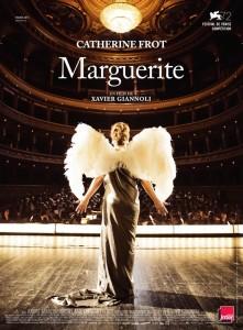 rueducine-com-marguerite-2015