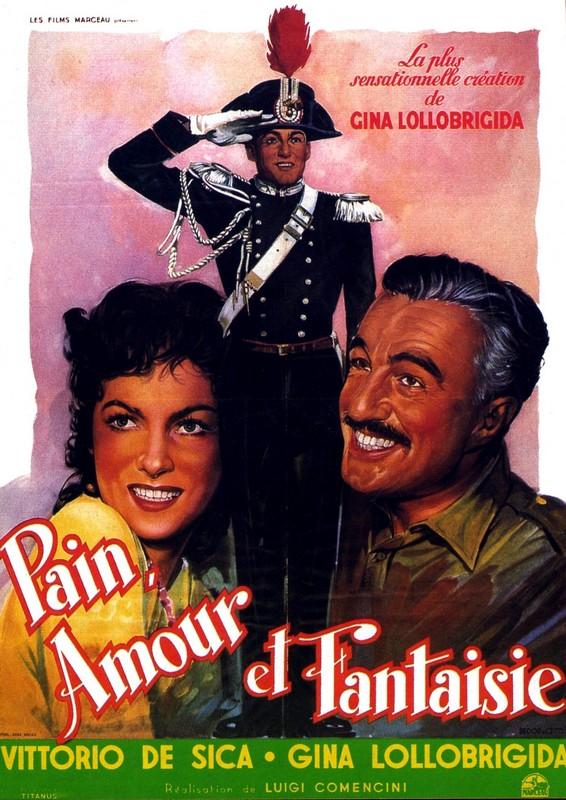 rueducine-com-pain-amour-et-fantaisie-1953