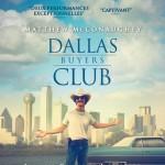 rueducine-com-dallas-buyers-club-2013