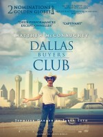 rueducine-com-dallas-buyers-club-2013