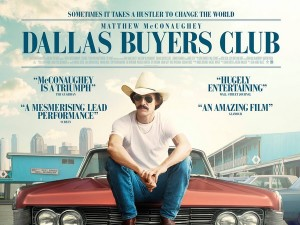 rueducine-com-dallas-buyers-club-poster-2