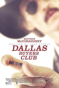 rueducine-com-dallas-buyers-club-poster