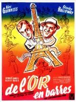 rueducine-com-de-l-or-en-barres-1951