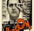 rueducine-com-il-boom-1963