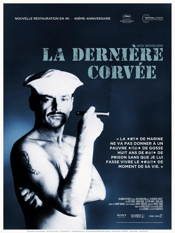rueducine-com-la-derniere-corvee-1973
