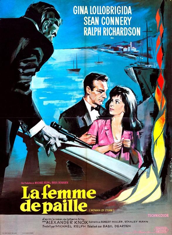 rueducine-com-la-femme-de-paille-1964