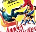 rueducine-com-les-annees-difficiles-1948