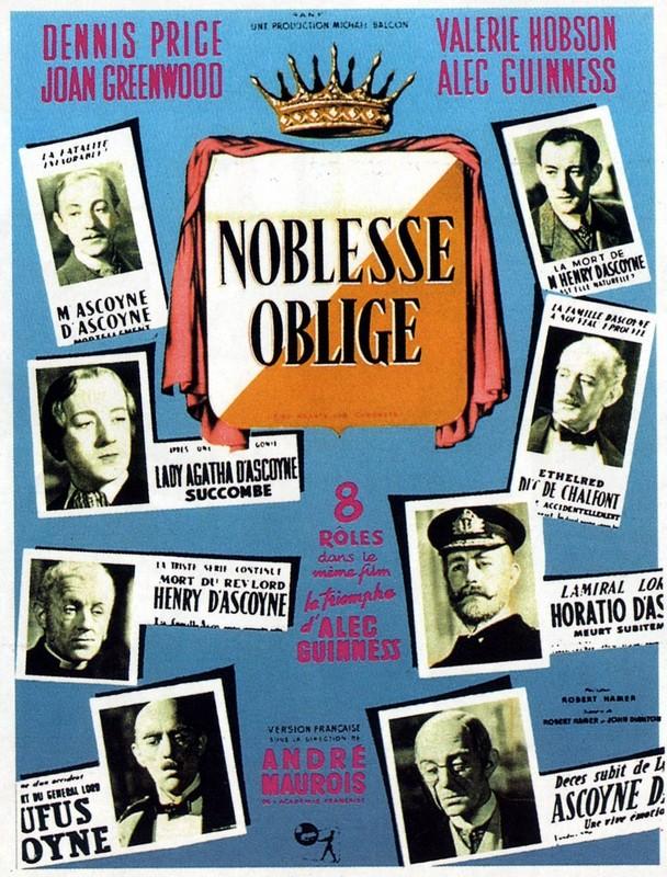rueducine-com-noblesse-oblige-1949