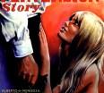 rueducine-com-perversion-story-1969