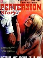 rueducine-com-perversion-story-1969