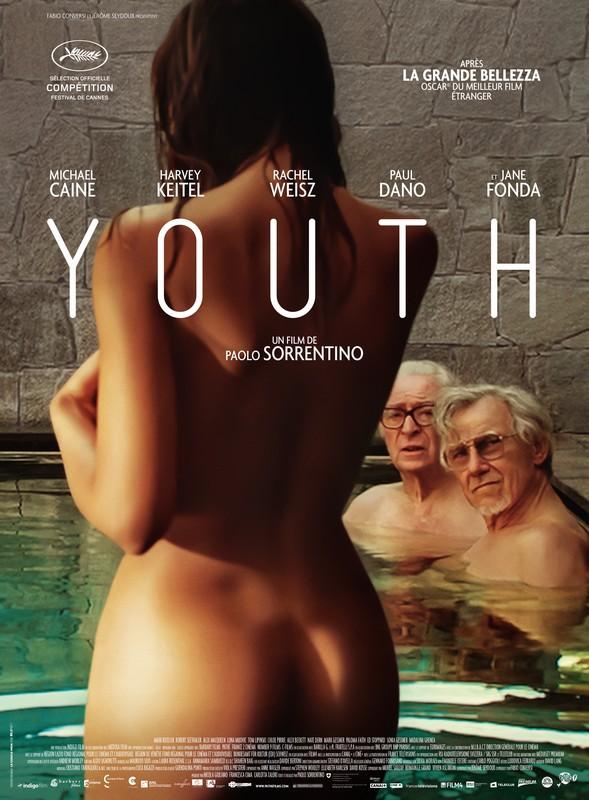 rueducine-com-youth-2015